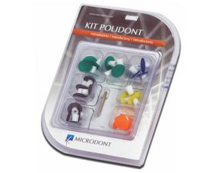http://microdont.com.br/wp-content/uploads/2016/05/Kit-Polidont-Introdutório-108100031.jpg