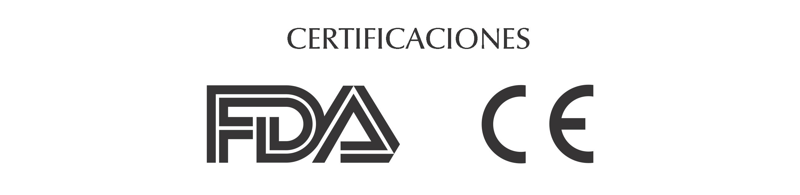 https://microdont.com.br/wp-content/uploads/2016/07/logo_cert_port_esp.png