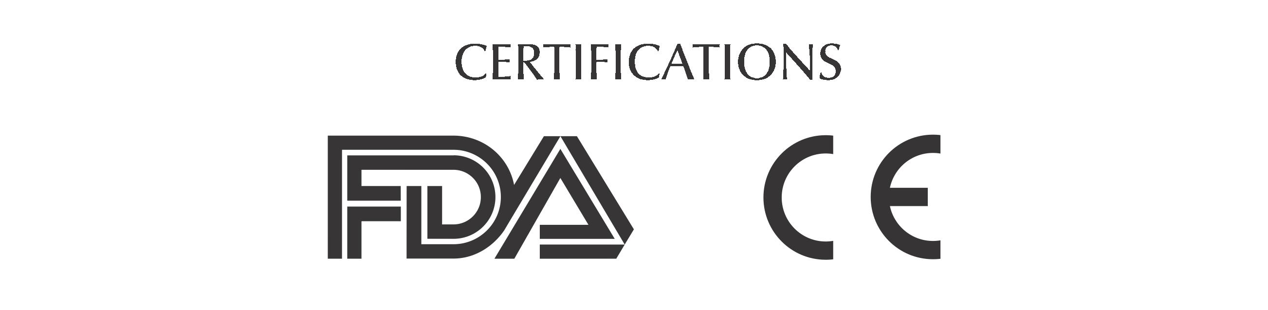 https://microdont.com.br/wp-content/uploads/2016/07/logo_cert_port_ing.png