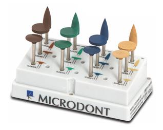 http://microdont.com.br/wp-content/uploads/2016/08/Kit-Polimento-de-Metais-10230000.jpg