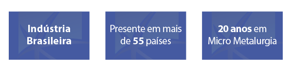 http://microdont.com.br/wp-content/uploads/2016/08/Selos2.png