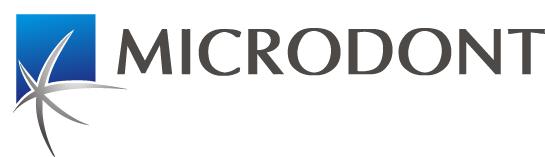 https://microdont.com.br/wp-content/uploads/2017/07/Logo_microdont545x157.png