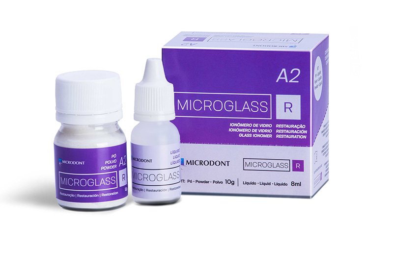 https://microdont.com.br/wp-content/uploads/2019/04/MicroglassA2.jpg