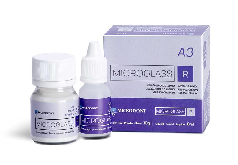 https://microdont.com.br/wp-content/uploads/2019/04/MicroglassA3.jpg