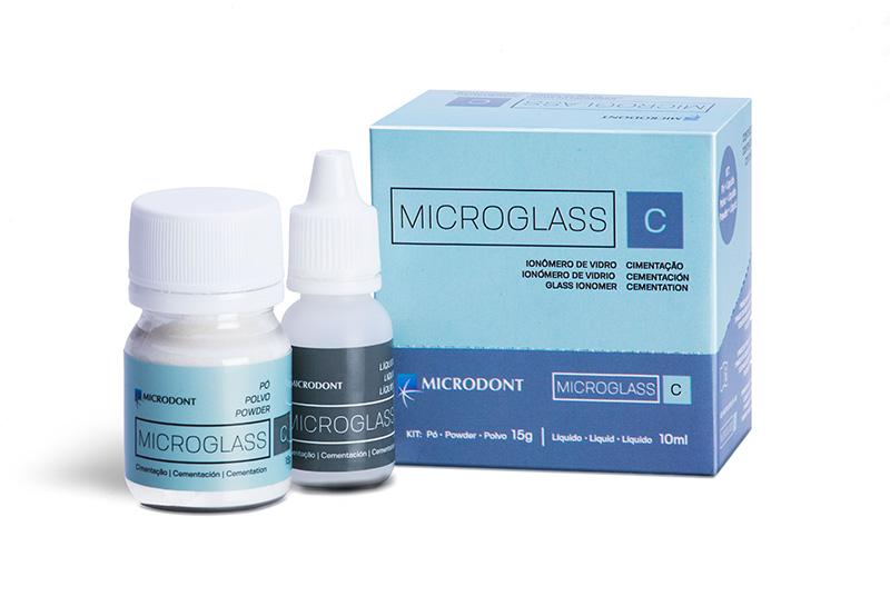https://microdont.com.br/wp-content/uploads/2019/04/MicroglassC-site.jpg