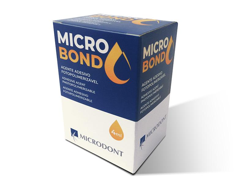 https://microdont.com.br/wp-content/uploads/2019/04/microbond-microdont.jpg
