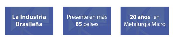 https://microdont.com.br/wp-content/uploads/2019/06/Seloses-es-85.png