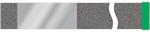 10.309.008 - diamond steel
